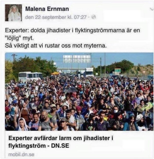 ERnman
