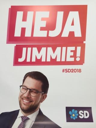 heja-jimmie