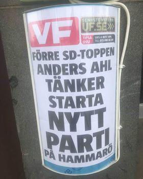 Anders 3