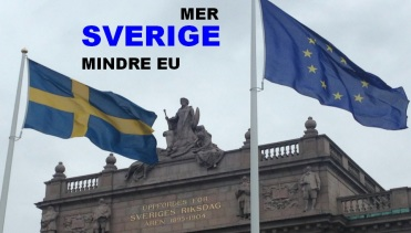 MerSverige_MindreEU 1