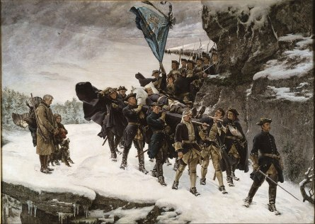 1280px-Gustaf_Cederström_-_Bringing_Home_the_Body_of_King_Karl_XII_of_Sweden_-_Google_Art_Project