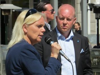 KristinaBjörn