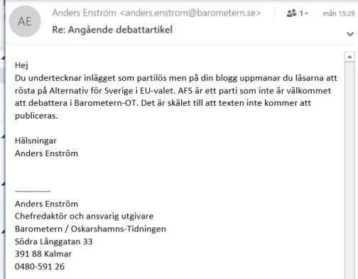 Barometern Anders Enström.jpg