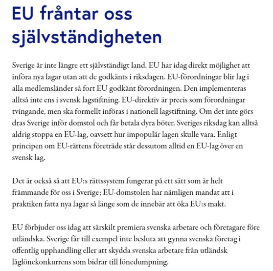 EU bild 1