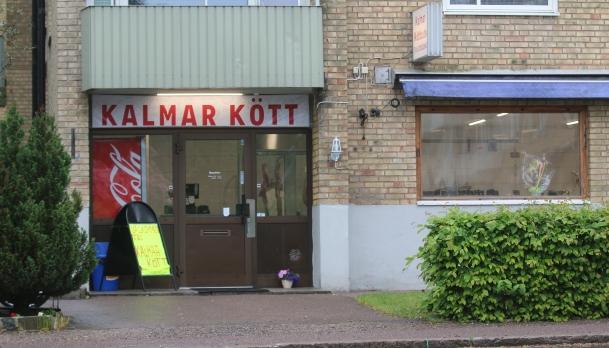 Kalmar Kött
