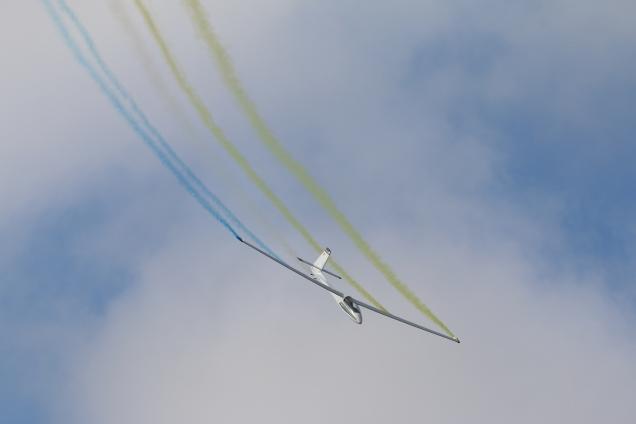FD Segelflyg