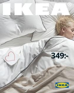 IKEA katalog hösten 2019