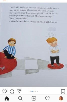 Trumpna Donald 1a