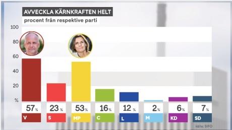TV4 partierna 20190827