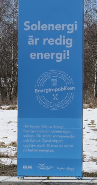 Redig energi