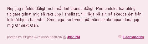 Birgitta061127