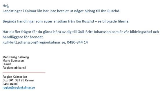 Ibn Rushd mejl1