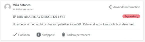 Kotanen7