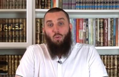 Abdulla Al Suedi