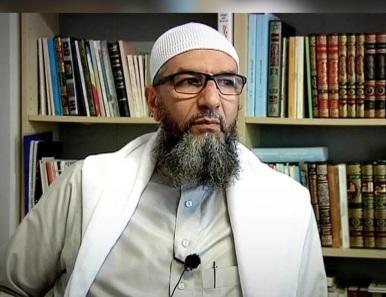 Abu Raad