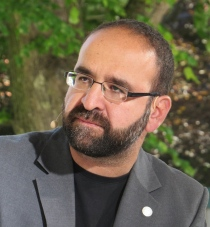 Mehmet Kaplan_1