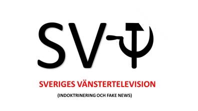 SVT Hammaren skäran Svensk