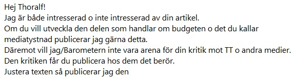 MatsA_Svar2