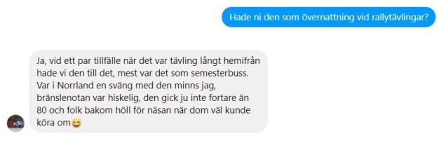 Peter Lundgren2